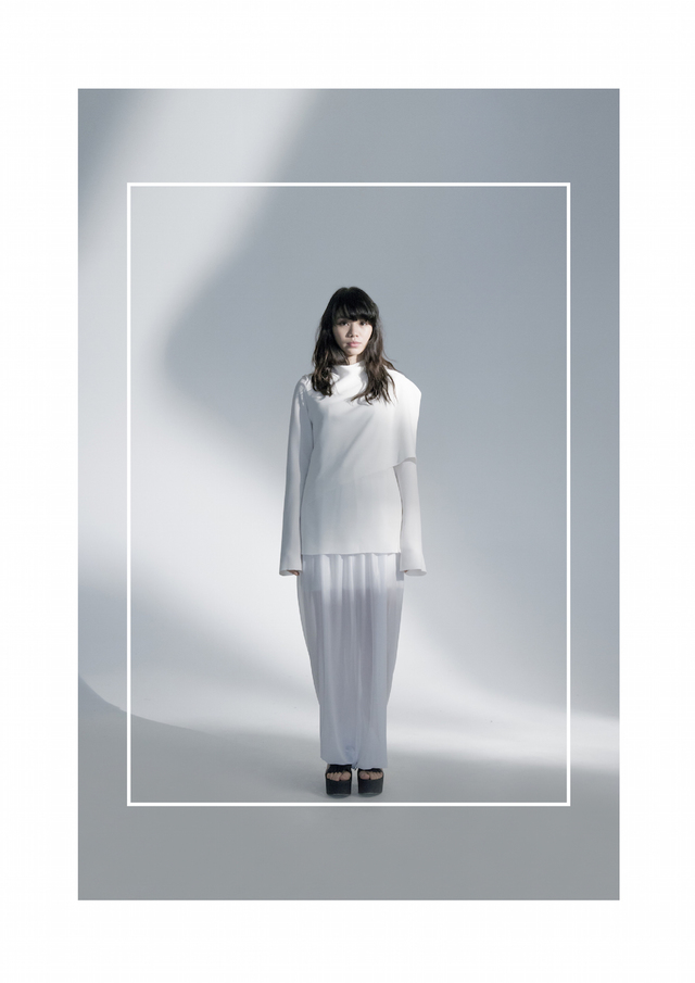 2015AW Exist & Appear02