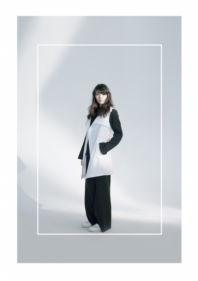 2015AW Exist & Appear07