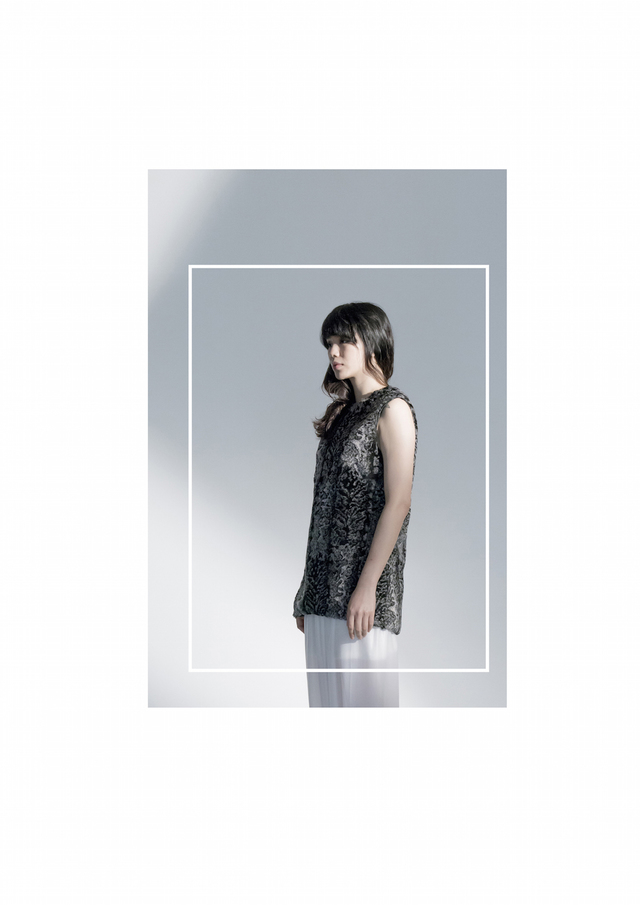 2015AW Exist & Appear14