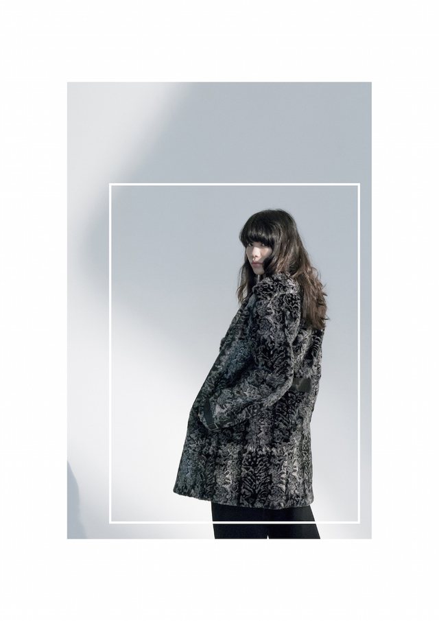 2015AW Exist & Appear16
