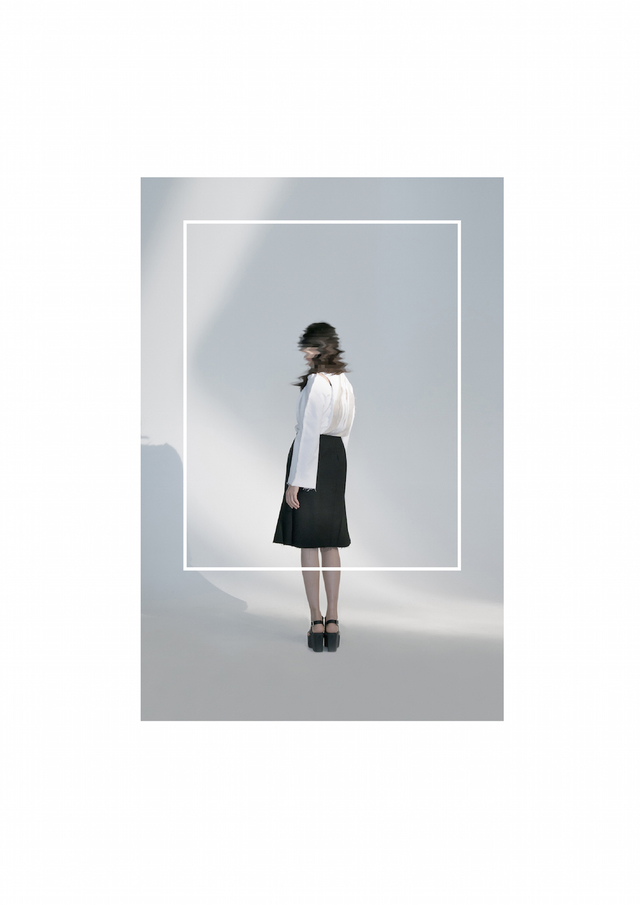 2015AW Exist & Appear18