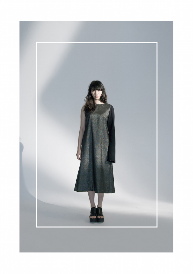 2015AW Exist & Appear19