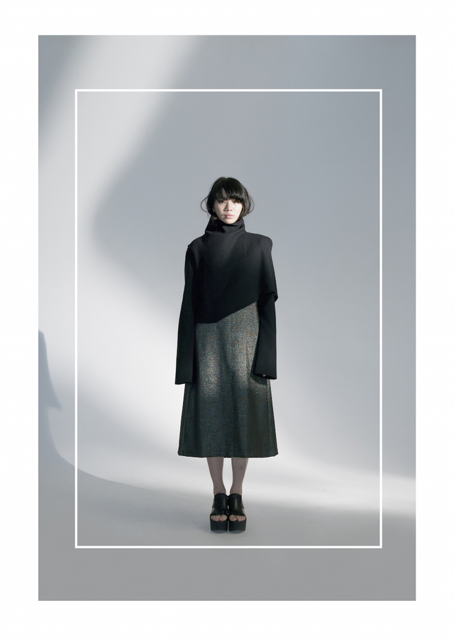 2015AW Exist & Appear21